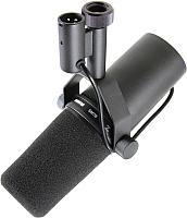 Микрофон Shure SM7B -