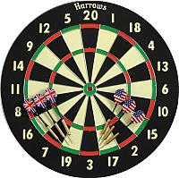 Дартс Harrows Family Dart Game -