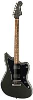 Электрогитара Fender Squier Contemporary Active Jazzmaster ST LRL GRM -