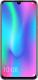 Смартфон Honor 10 Lite 3GB/32GB / HRY-LX1 (черный) -