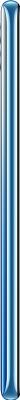 Смартфон Honor 10 Lite 3GB/32GB / HRY-LX1 (голубой)