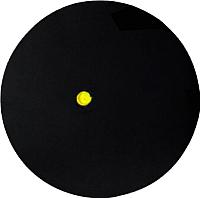Набор мячей для сквоша DUNLOP Competition / 627DN700112 -