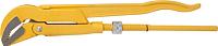 Гаечный ключ Kern KE136412 -