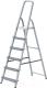 Лестница-стремянка Startul ST9940-06 -