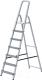 Лестница-стремянка Startul ST9940-07 -