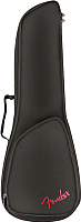 Чехол для укулеле Fender Gig Bag FU610 Soprano Ukulele Bag -