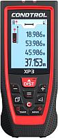 Лазерный дальномер Condtrol XP3 (1-4-084) -