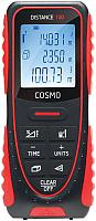 Лазерный дальномер ADA Instruments Cosmo 100 / A00412 -