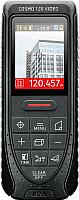 Лазерный дальномер ADA Instruments Cosmo 120 Video / A00502 -