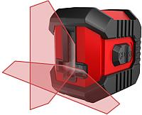 Лазерный уровень Condtrol QB Promo (1-2-142) -