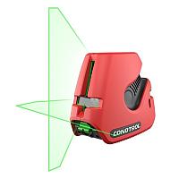 Лазерный нивелир Condtrol Neo G200 (1-2-126) -