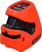 Лазерный нивелир Condtrol Neo X200 Basic (1-2-115) -