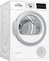 Сушильная машина Bosch WTW85469OE -