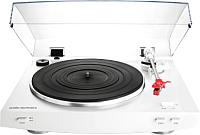 Проигрыватель виниловых пластинок Audio-Technica AT-LP3WH -