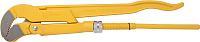 Гаечный ключ Kern KE136429 -