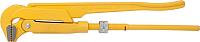 Гаечный ключ Kern KE136375 -