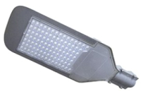 Светильник уличный КС ЛД LED 043-2 100W / 953005 -