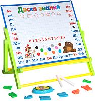 Развивающая игрушка Play Smart Доска знаний универсальная / 0706 -