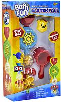 Игрушка для ванной Play Smart 9907 -