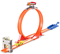 Автотрек гоночный Play Smart 9988-26 -