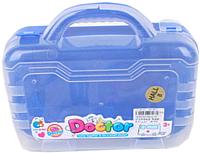 Набор доктора детский Play Smart Доктор / 9810-12 -