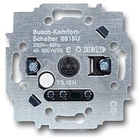 Датчик движения ABB Basic 55 6800-0-2270 -
