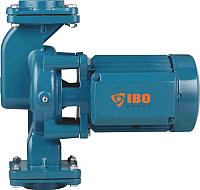 Циркуляционный насос IBO IPML 50/750 230V -