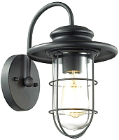 Бра уличное Odeon Light Helm 4171/1W -