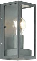 Бра уличное Odeon Light Argos 4165/1W -