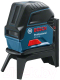 Лазерный нивелир Bosch GCL 2-50 Professional (0.601.066.F01) -