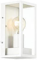 Бра уличное Odeon Light Argos 4166/1W -