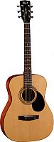 Акустическая гитара Cort AF 510 OP -