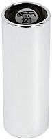 Слайдер Dunlop Manufacturing 220 SI Chrome Slide MED/M -