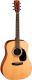Акустическая гитара Cort AD 810 -