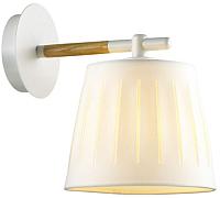 Бра Odeon Light Nicola 4111/1W -