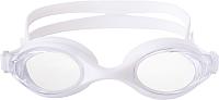 Очки для плавания LongSail Motion L041647 (белый) -