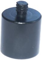 Адаптер для штатива ADA Instruments A00489 -