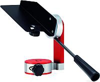 Адаптер для штатива Leica TA360 (778359) -