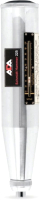 Склерометр ADA Instruments Schmidt Hammer 225 / A00191 -