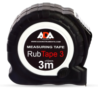 Рулетка ADA Instruments RubTape 3 / A00155 -
