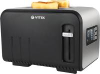 Тостер Vitek VT-1576 -