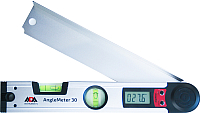 Угломер ADA Instruments AngleMeter 30 / A00494 -