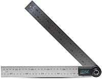 Угломер ADA Instruments AngleRuler 30 (A00395) -