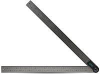 Угломер ADA Instruments AngleRuler 50 / A00396 -