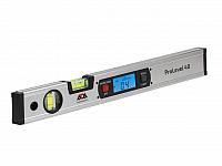 Уклономер цифровой ADA Instruments ProLevel 40 / A00381 -