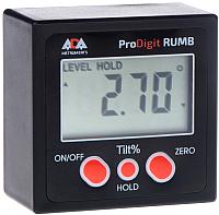 Уклономер цифровой ADA Instruments ProDigit RUMB / A00481 -