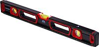 Уровень строительный ADA Instruments Titan 60 Plus / A00510 -