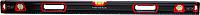 Уровень строительный ADA Instruments Titan 100 Plus / A00512 -