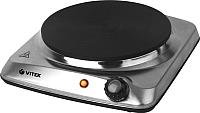 Электрическая настольная плита Vitek VT-3705 -
