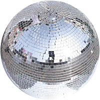 Диско-шар Eurolite 5010100A (40см) -